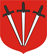 Gmina Zator