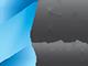 Zakład Gospodarki Komunalnej sp. z o.o. w Zatorze Logo